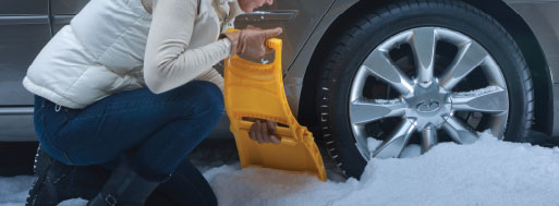 Snow Removal Tools Archives True Temper