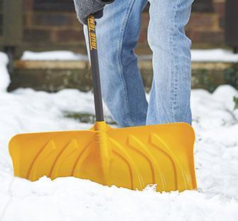 Snow Removal Tools Archives True Temper