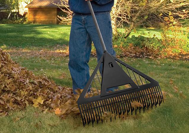Welcome True Temper 174 Lawn Amp Garden Tools