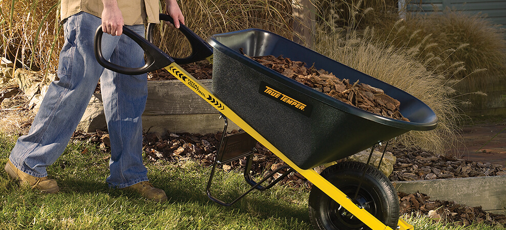 featured-wheelbarrow-full