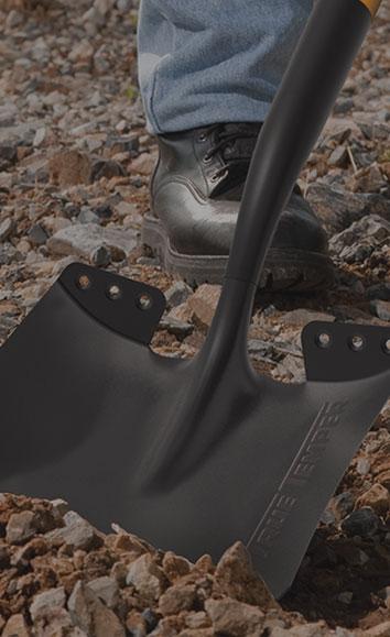 wtt-digging-thumb