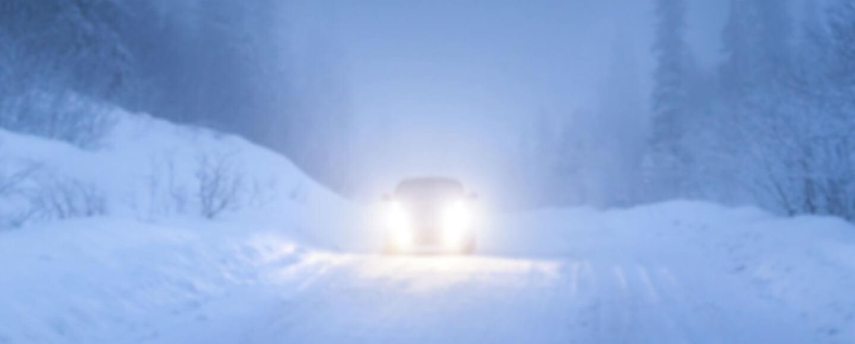 wtt-snow-slide