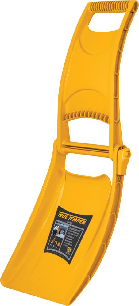 True temper snow boss shower chair carex