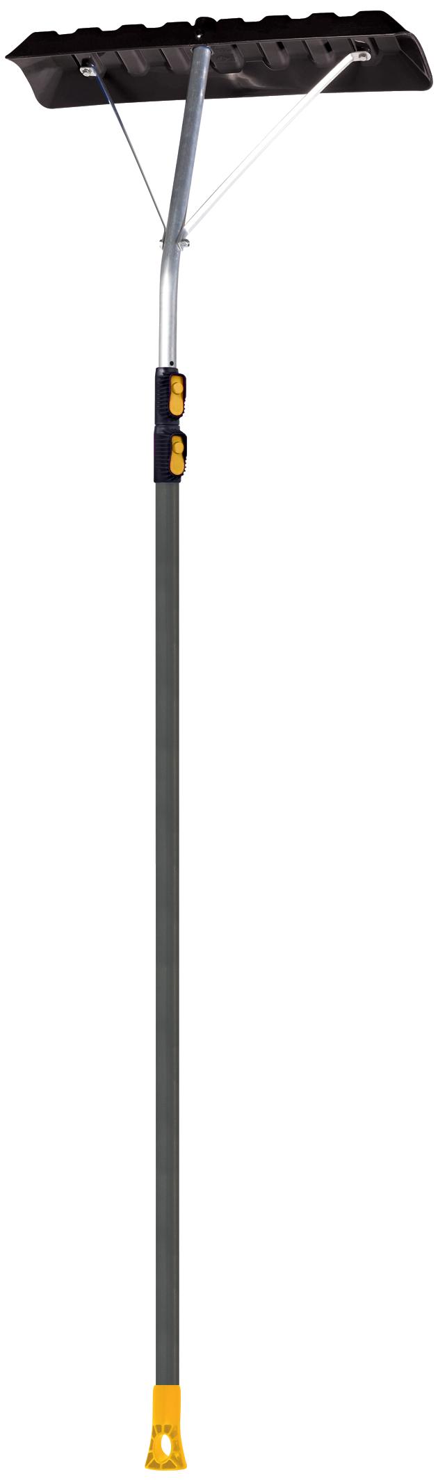193055510_L_01