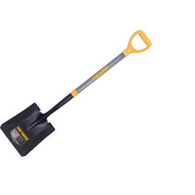 Short Handled Shovels