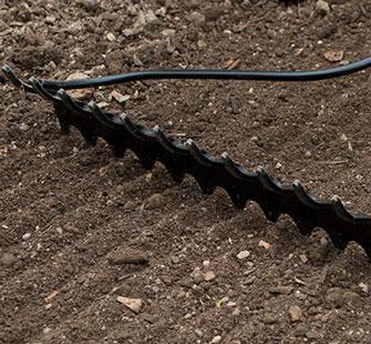 Lawn Garden Tools True Temper