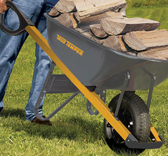 05_Wheelbarrows_335x310