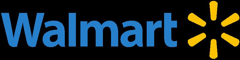 Walmart_logo2