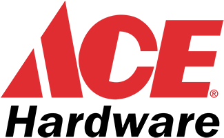 ace-hardware_logo