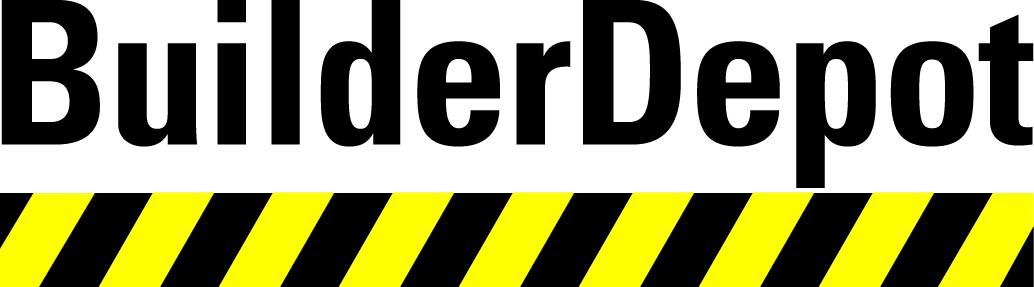 Builder Depot Logo