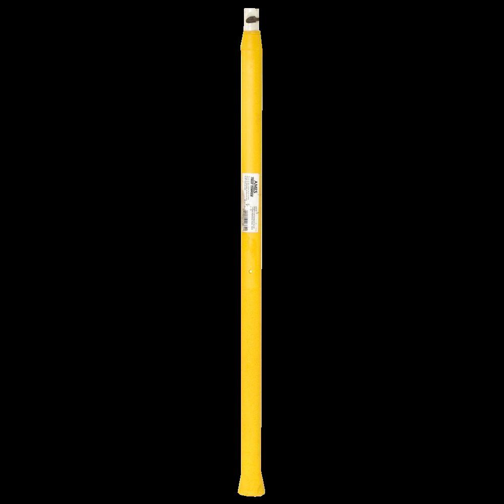 36 In Fiberglass Sledge Hammer Handle True Temper 174 Tools