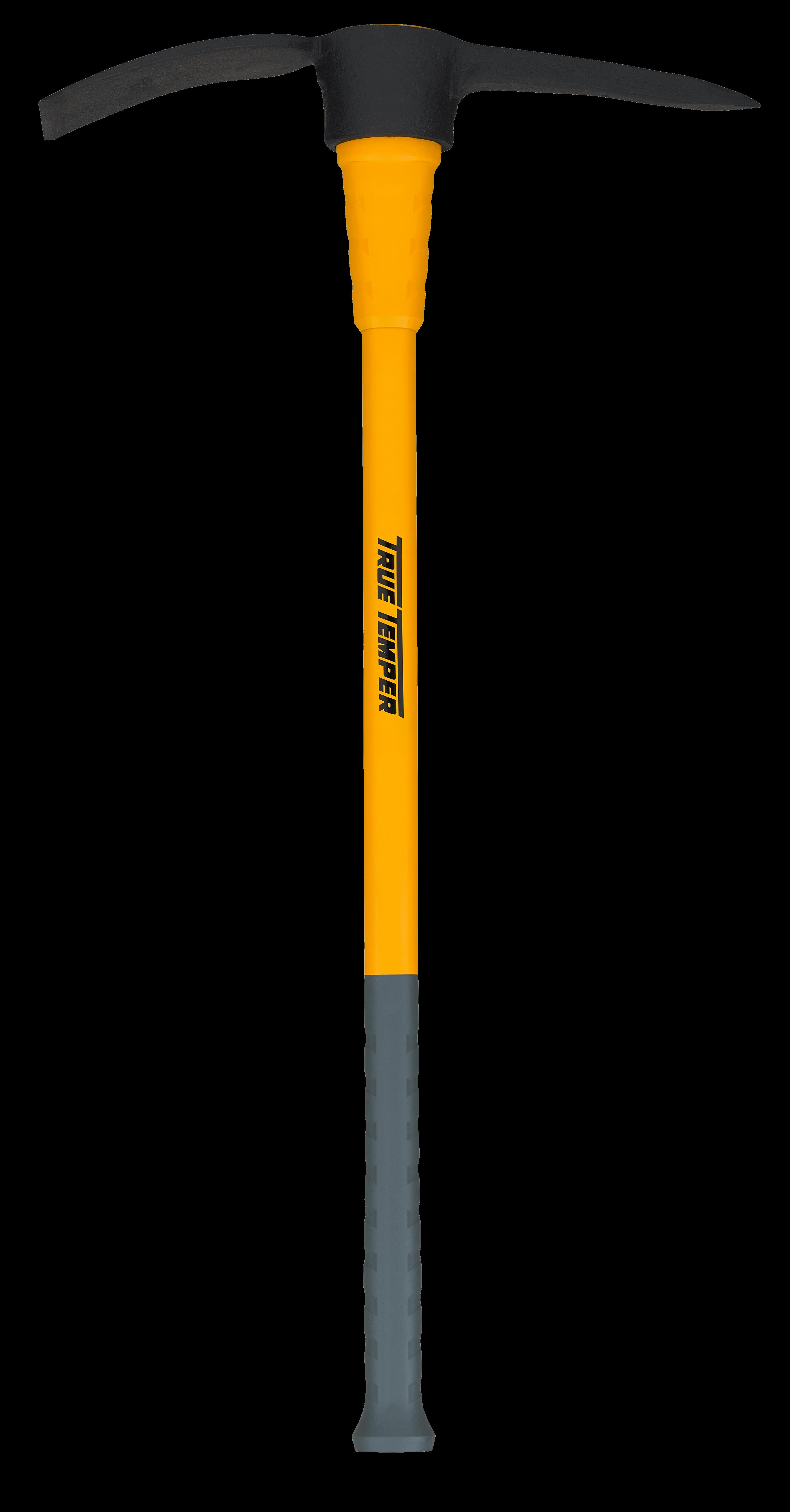 Preston Dura Extreme 5 Pole Float Selections
